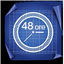 48_ore