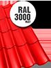MAT_tigla_metalica_clasica_3000_RAL