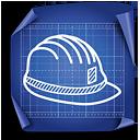 engineer_helmet