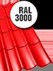 tigla_metalica_clasica_3000_RAL