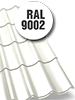 tigla_metalica_clasica_9002_RAL