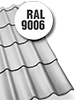 tigla_metalica_clasica_9006_RAL