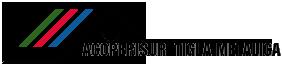 Acoperisuri Tigla metalica Bacau | Adjud | Neamt